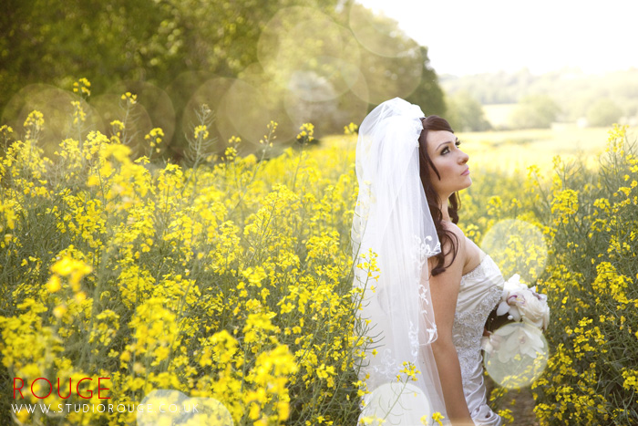 Award_winning_wedding_photography_in_kent0045