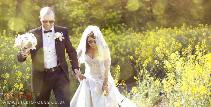 Award_winning_wedding_photography_in_kent0046