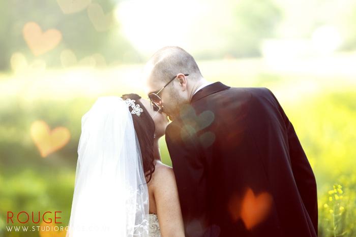 Award_winning_wedding_photography_in_kent0051