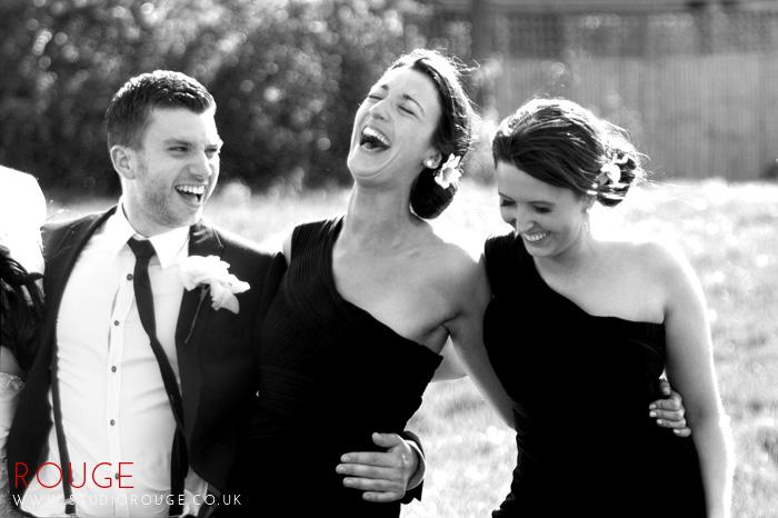 Award_winning_wedding_photography_in_kent0058