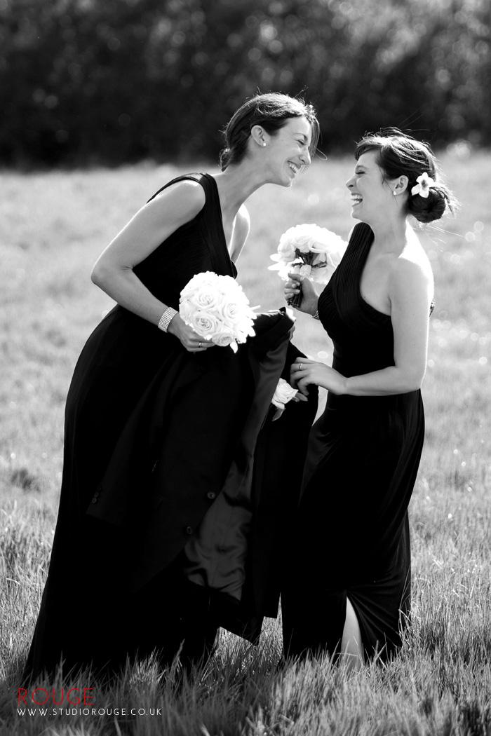 Award_winning_wedding_photography_in_kent0059