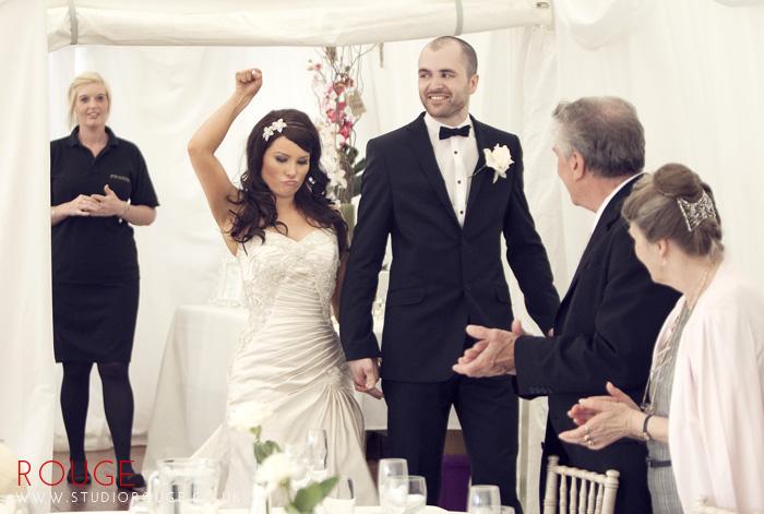 Award_winning_wedding_photography_in_kent0061