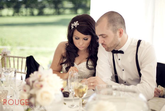 Award_winning_wedding_photography_in_kent0062