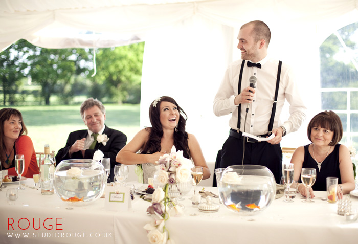 Award_winning_wedding_photography_in_kent0063