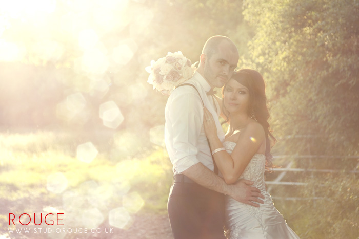 Award_winning_wedding_photography_in_kent0067