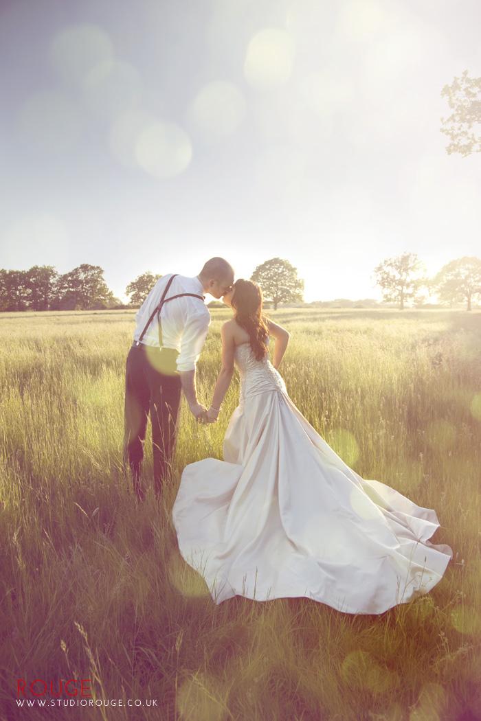 Award_winning_wedding_photography_in_kent0071