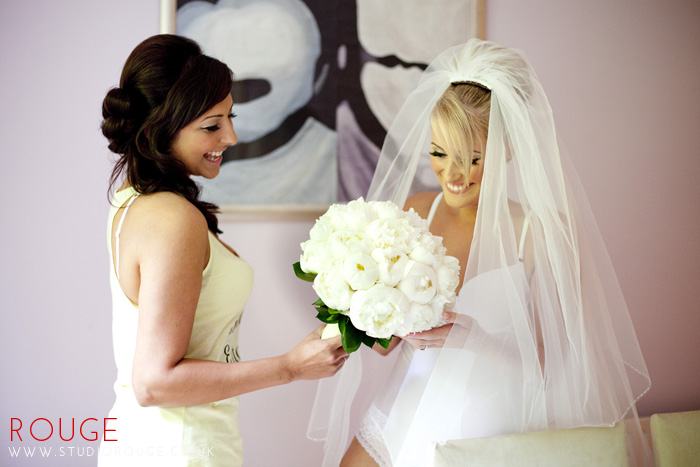 Award_winning_wedding_photography_at_the_aviator_yellow0025