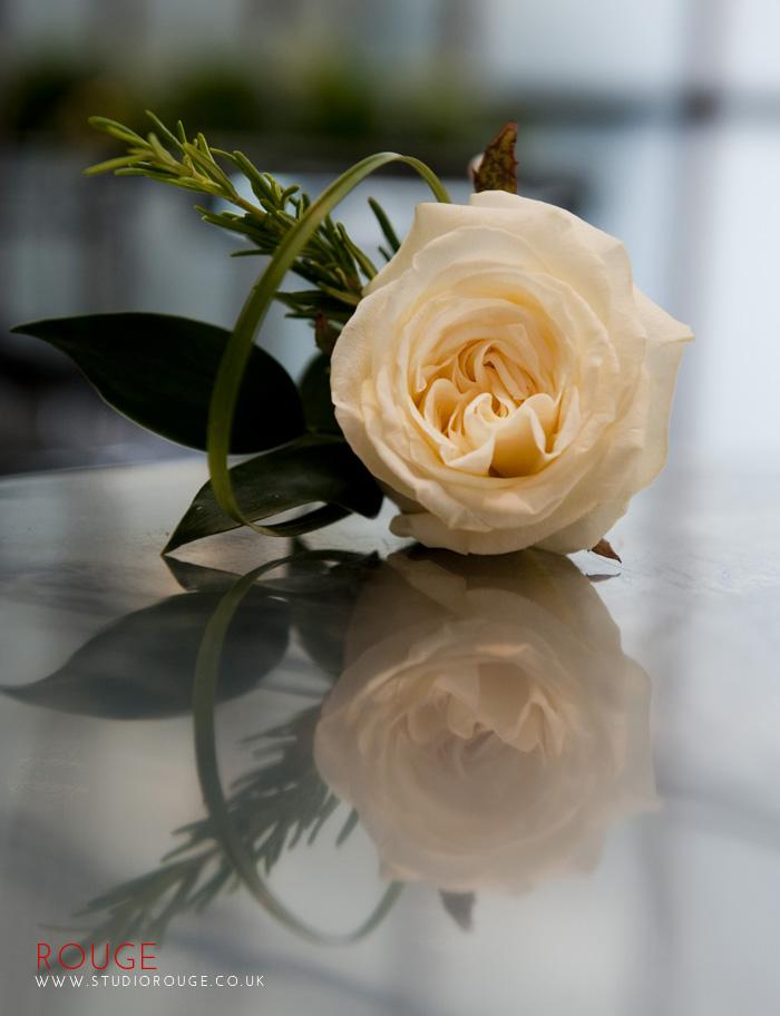 Award_winning_wedding_photography_at_the_aviator_yellow0039