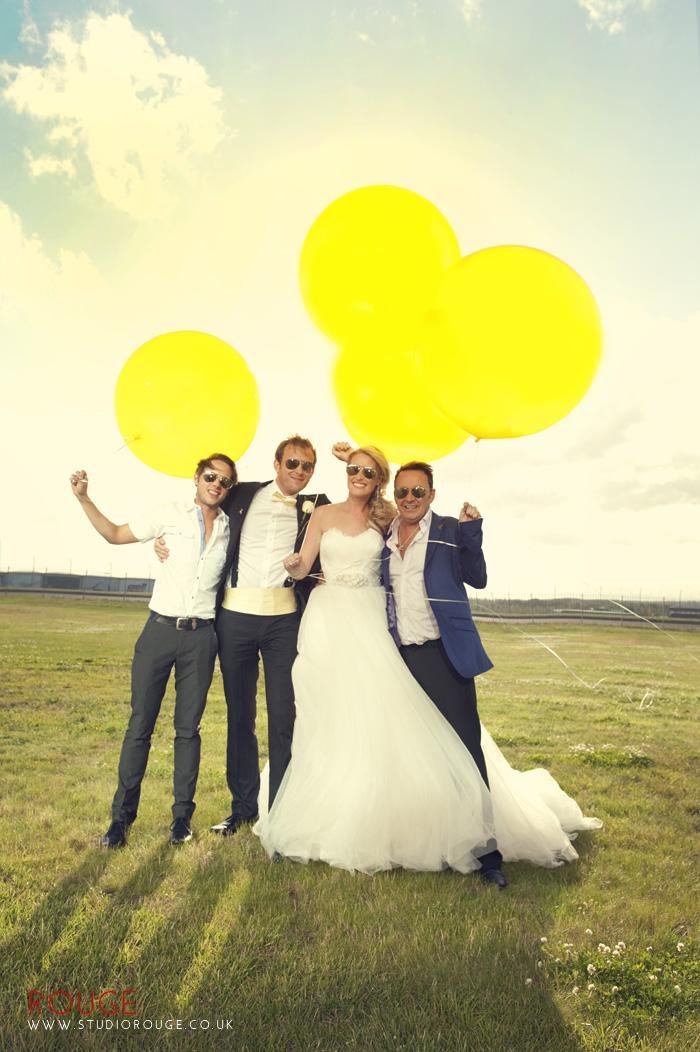 Award_winning_wedding_photography_at_the_aviator_yellow0044