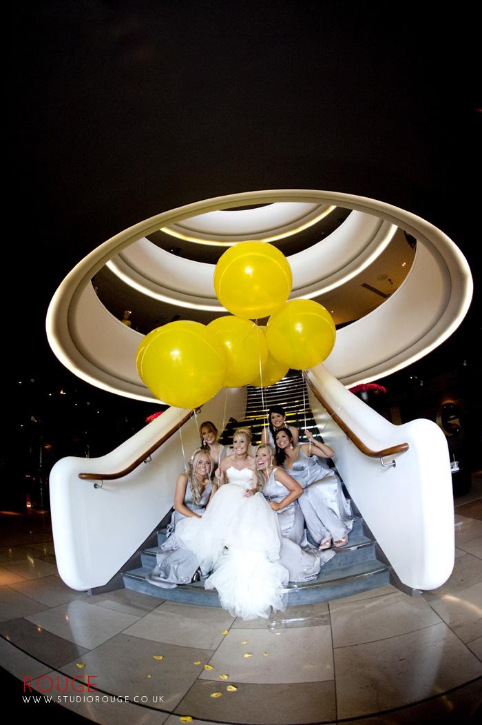 Award_winning_wedding_photography_at_the_aviator_yellow0045