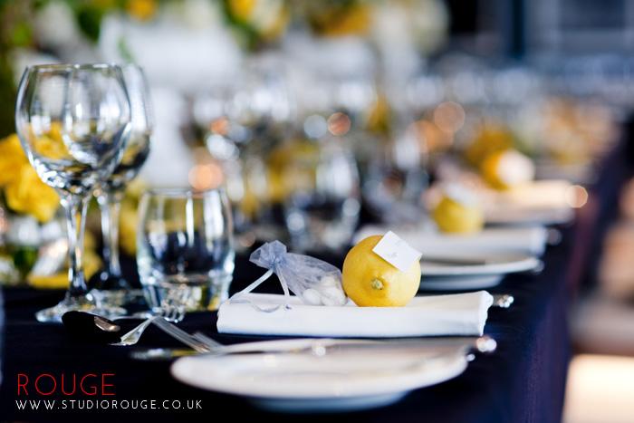 Award_winning_wedding_photography_at_the_aviator_yellow0003