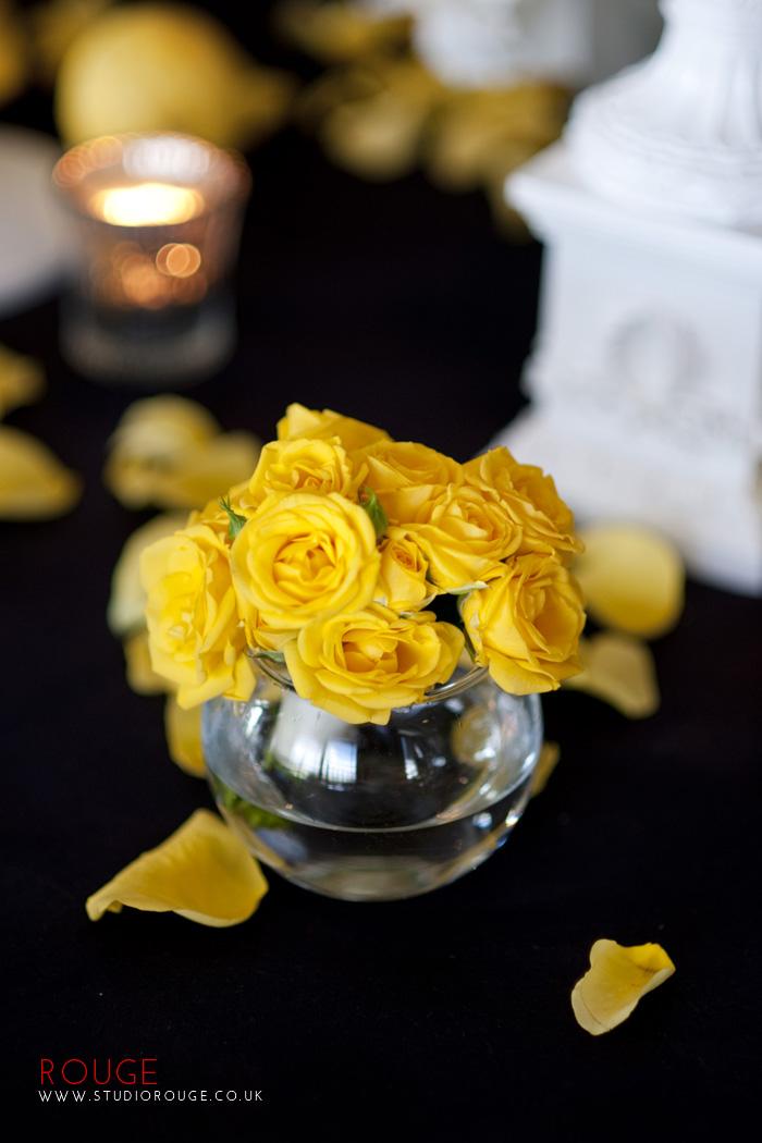 Award_winning_wedding_photography_at_the_aviator_yellow0005