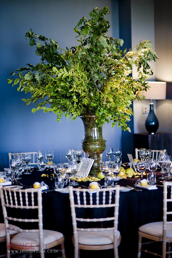 Award_winning_wedding_photography_at_the_aviator_yellow0014