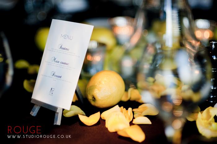 Award_winning_wedding_photography_at_the_aviator_yellow0011