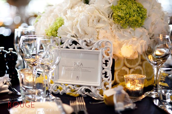Award_winning_wedding_photography_at_the_aviator_yellow0056