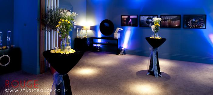 Award_winning_wedding_photography_at_the_aviator_yellow0064