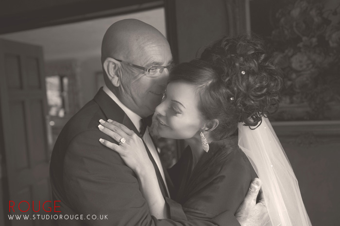 Wedding_photography_at_trunkwell_house0007