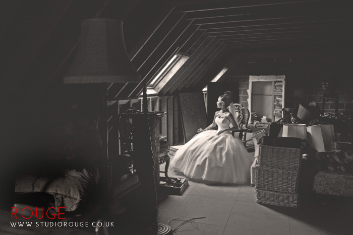 Wedding_photography_at_trunkwell_house0008