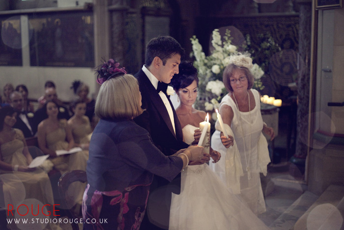 Wedding_photography_at_trunkwell_house0018