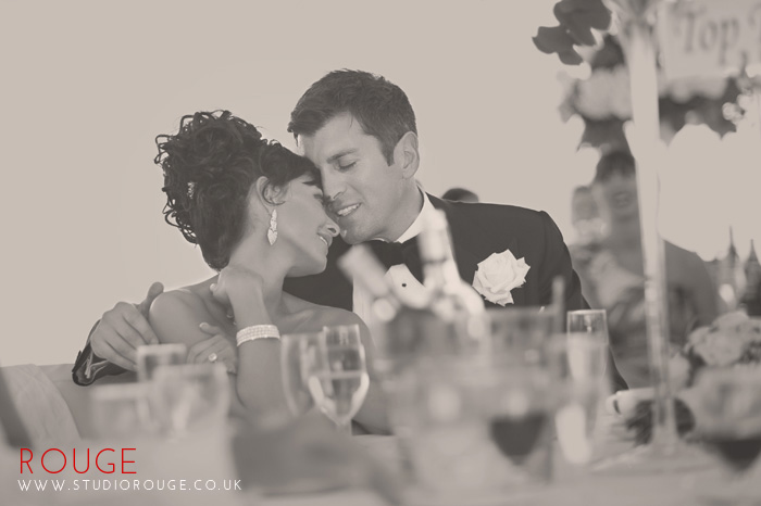 Wedding_photography_at_trunkwell_house0033