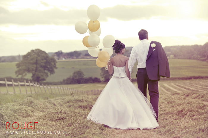 Wedding_photography_at_trunkwell_house0036
