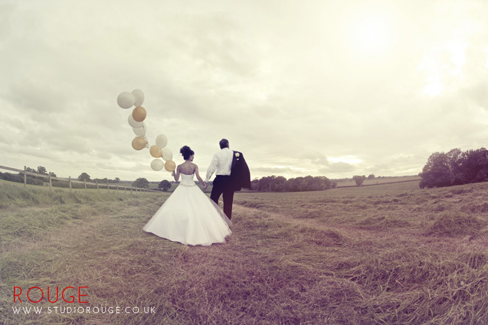 Wedding_photography_at_trunkwell_house0037