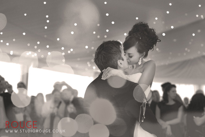 Wedding_photography_at_trunkwell_house0050