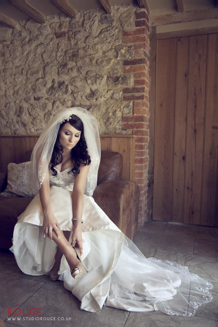 Award_winning_wedding_photography_in_kent0025