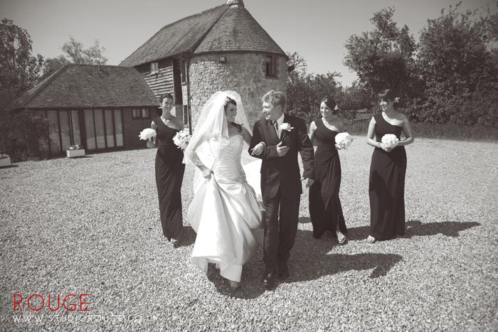 Award_winning_wedding_photography_in_kent0027