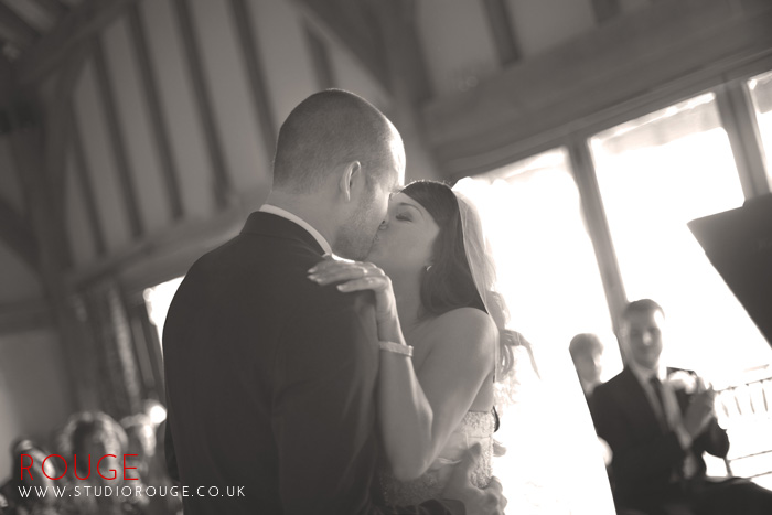 Award_winning_wedding_photography_in_kent0029