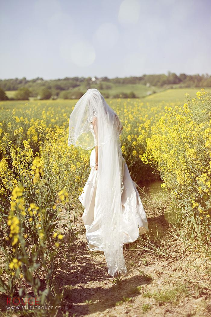 Award_winning_wedding_photography_in_kent0047