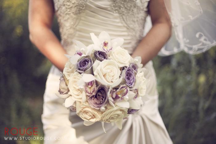 Award_winning_wedding_photography_in_kent0052