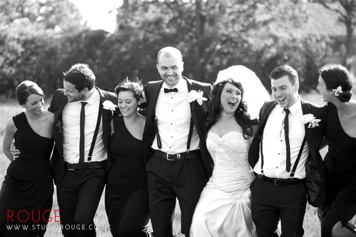 Award_winning_wedding_photography_in_kent0057