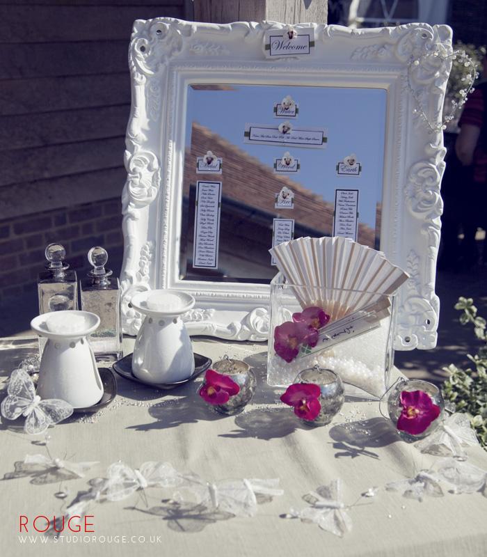 Award_winning_wedding_photography_in_kent0056