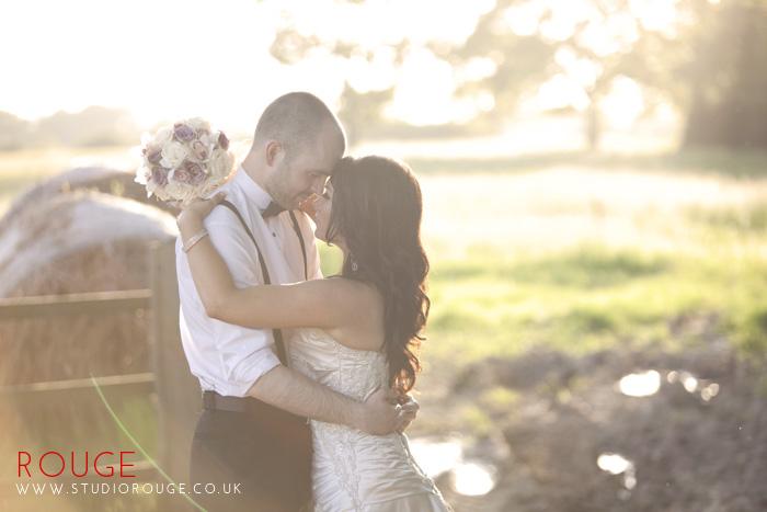Award_winning_wedding_photography_in_kent0065