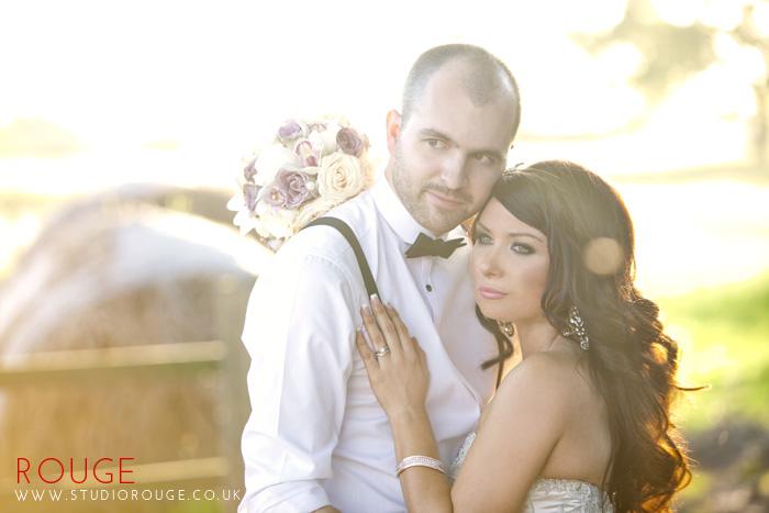 Award_winning_wedding_photography_in_kent0066