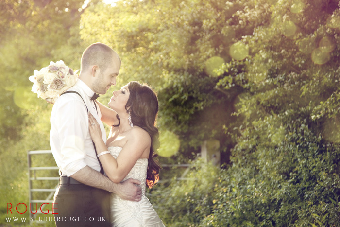 Award_winning_wedding_photography_in_kent0068