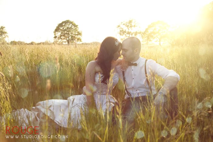 Award_winning_wedding_photography_in_kent0073