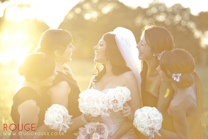 Award_winning_wedding_photography_in_kent0078