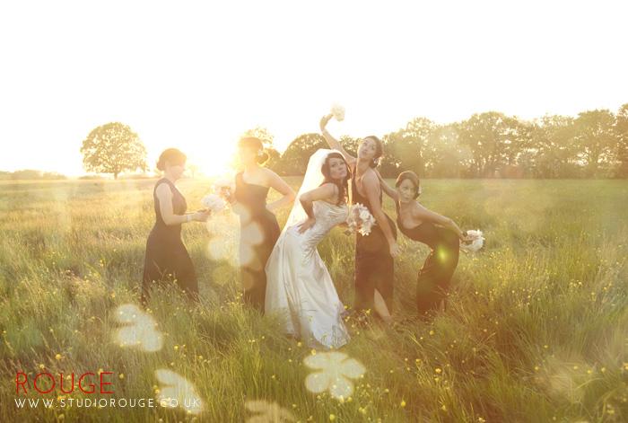 Award_winning_wedding_photography_in_kent0080
