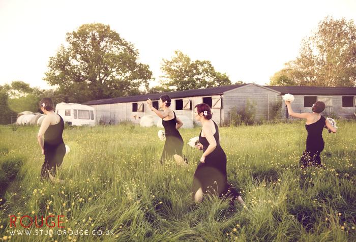 Award_winning_wedding_photography_in_kent0082