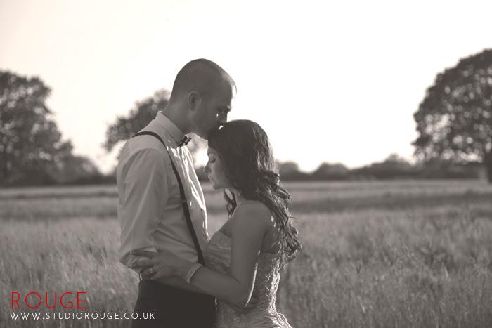 Award_winning_wedding_photography_in_kent0072