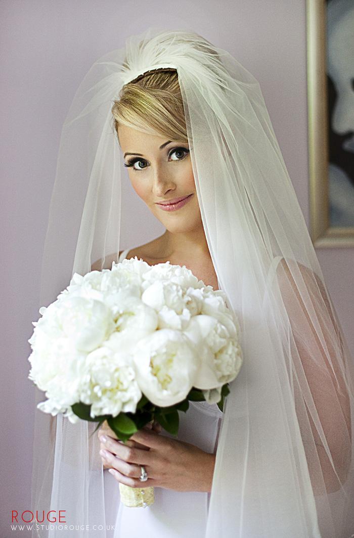 Award_winning_wedding_photography_at_the_aviator_yellow0027