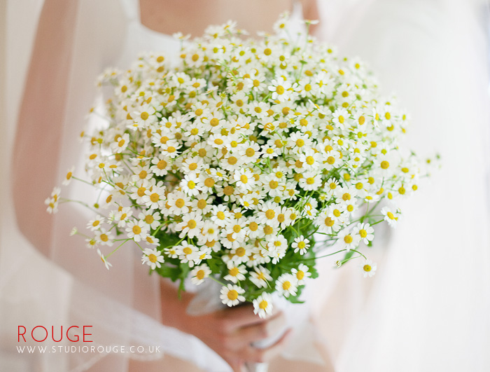 Award_winning_wedding_photography_at_the_aviator_yellow0029