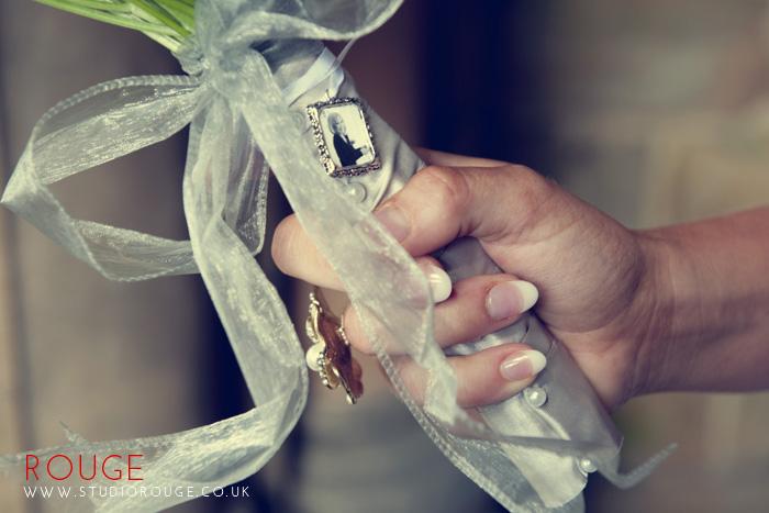 Award_winning_wedding_photography_at_the_aviator_yellow0040