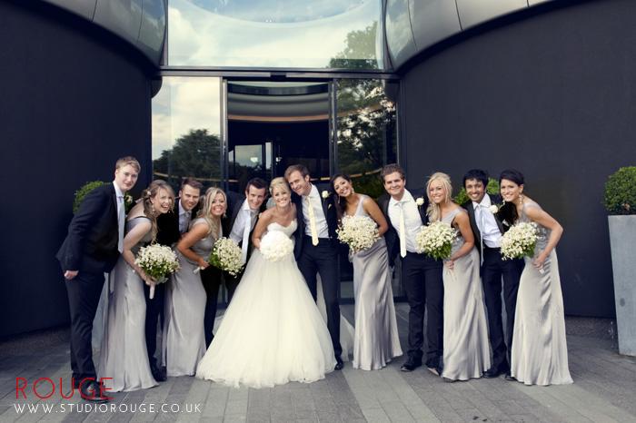 Award_winning_wedding_photography_at_the_aviator_yellow0043