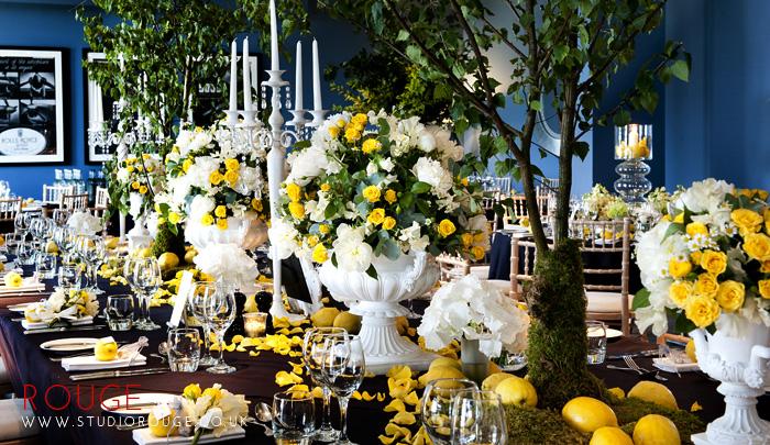 Award_winning_wedding_photography_at_the_aviator_yellow0046