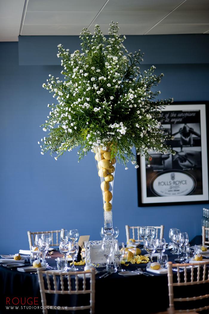 Award_winning_wedding_photography_at_the_aviator_yellow0004