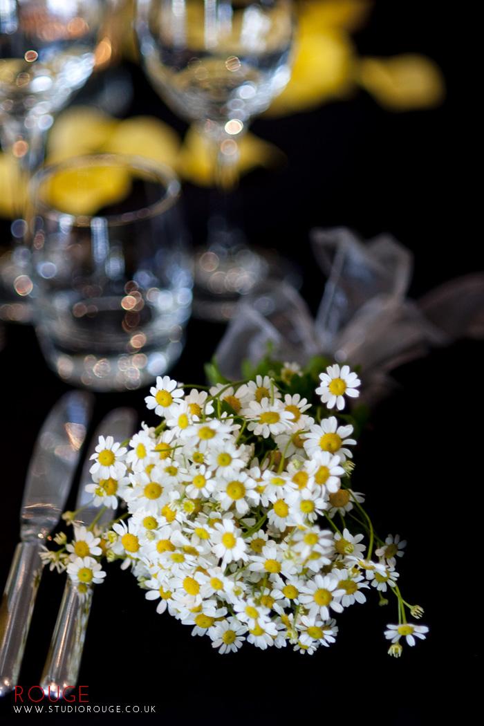 Award_winning_wedding_photography_at_the_aviator_yellow0015
