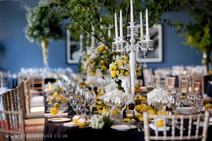 Award_winning_wedding_photography_at_the_aviator_yellow0022